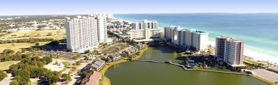 destin florida condo and vacation rentals seascape resort