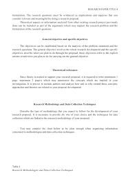 order term paper ideas HRLaws com