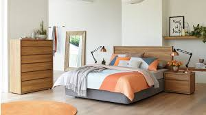 bedroom cheap bedroom suites save bed and mattress set forgive full size of bedroom cheap bedroom suites bedroom suites amazing cheap bedroom suites boss 4