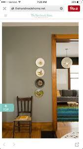 90 best paint colors w dark trim images on pinterest wall