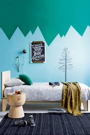 bedroom decor wall paint colors painting designs brown paint full size of bedroom decor wall paint colors painting designs brown paint colors large size of bedroom decor wall paint colors painting designs brown paint