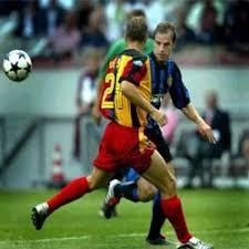 Galatasaray – Diosgyor hazırlık maç  özeti goller  08 Temmuz  2017 Temmuz