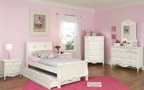 Unique White Bedroom Sets Full Set Simple And Cozy Creative To Decor - White bedroom furniture set for sale