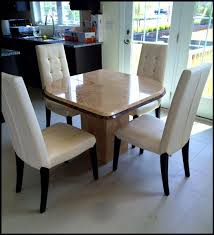 Lucite Dining Room Table Custom Contemporary And Modern Dining Rooms Including Chairs