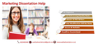 Phd dissertation writing services Best Dissertation Writers operates over   years in the US and UK markets