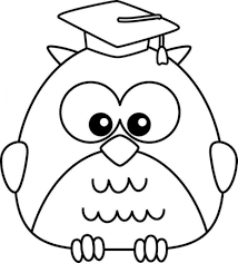 beautiful free printable coloring pages for toddlers coloring