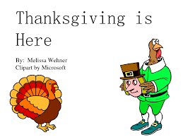 inspirational thanksgiving inspirational cliparts free download clip art free clip