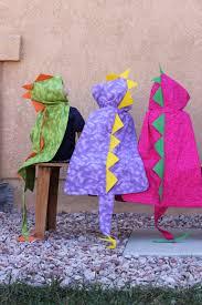 Dinosaur Halloween Costumes Dino Cape Hood Dinosaur Costume U0027t Wait Cute