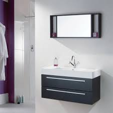 Hanging Bathroom Vanities by Bathroom Wash Basin Cabinet Bathroom Wash Basin Cabinet Suppliers