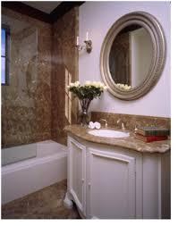 Bathrooms Small Ideas by Trendy Small Bathroom Design Ideas Modern 5000x6460 Eurekahouseco