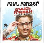 Rls Name : Paul Panzer - 00-paul_panzer_-_endligfkf