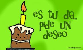 Feliz Cumpleaños Joselitro Images?q=tbn:ANd9GcSvLkD0MDPkH_bHR40Z4A4FrNOwM1L88vsVR48BAZfsKPvivcJj