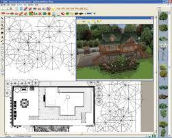 stylish idea 3d home architect design deluxe 8 3d landscape suite