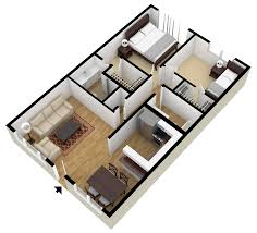 decor apartment floor plan with small house floor plans under 500