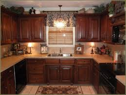 Crown Moulding Kitchen Cabinets Crown Molding Styles For Kitchen Cabinets Tehranway Decoration