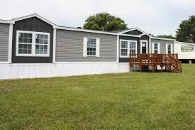 live oak homes mobile home manufacturers williamsburg exterior