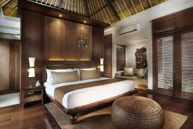Home Interior Design Themes by Balinese Interior Design Theme Home Pinterest Tes Interior Best