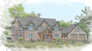 100 luxury colonial house plans luxury plans architectural