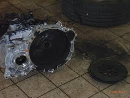 causing excessive wear in clutch plate kia forum