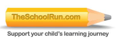 Pupils   Gordonbrock Primary School Gordonbrock Primary School