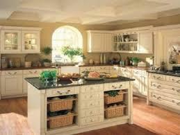 Italian Home Decorations Italian Home Interior Design Ideas Beauty Home Design