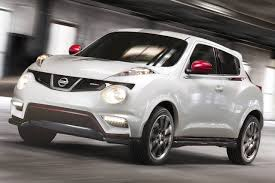 Nissan Altima Nismo - used 2015 nissan juke nismo rs pricing for sale edmunds