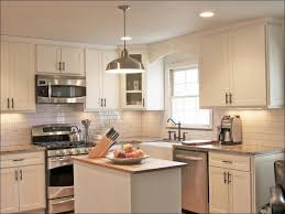 Kitchen Cabinet Base Trim Kitchen White Kitchen Cabinets With Wood Trim Cutting Crown