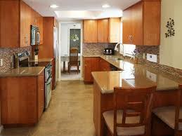 modern model of commendable narrow kitchen island tags trendy