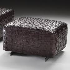 138 best stool images on pinterest ottomans chairs and daybeds