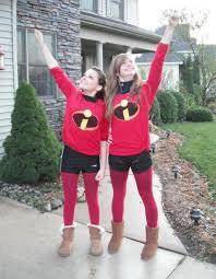 Scary Teen Halloween Costumes 25 Cute Teen Halloween Costumes Ideas Cute