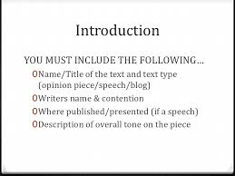 best of slides by Mercedes Antunovic SENTENCE STARTERS INTRO The writer asserts that amp x Contending