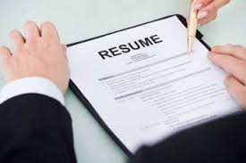 The Best CV   Resume Writing Service in Dubai  amp  UAE CV Writing Service Best
