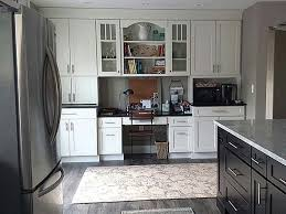 Kitchen Cabinets New Jersey Shaker Cabinets New Jersey Home Office Remodel