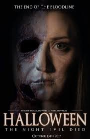 halloween horror nights movie laurie u0027s theme emma u0027s theme from fan film halloween the night