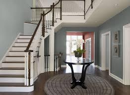 100 home interior color ideas color ideas for kitchen