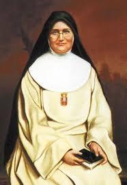 María Pilar López de Maturana Ortiz de Zárate