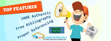 Just reach out to us through email  text etc and we assure you that you will find our live homework help more than satisfactory  No    Homework Help