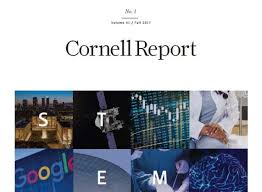 Cornell collects 3 CASE awards | Cornell College