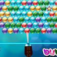 เกมส์ ยิงลูกบอล เกมยิงลูกบอล หรือลูกแก้ว จาก เกมส์สนุก | หน้าที่ 5