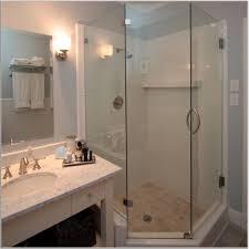 living room stone tile related to amusing bathroom tile home