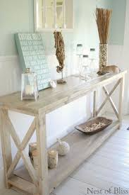 Coastal Bathroom Accessories by Best 20 Beach House Furniture Ideas On Pinterest Beach House