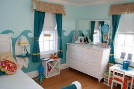 kidsroom designers and decorators in mumbai home makers interior