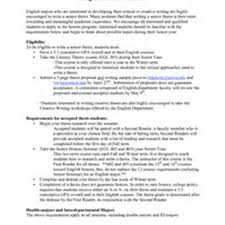 Example Of Research Proposal For Master S Thesis Thesis     Imhoff Custom Services