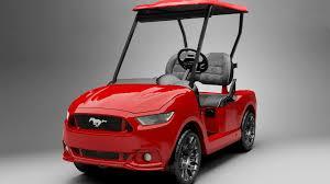 caddyshack golf carts toysforbigboys com