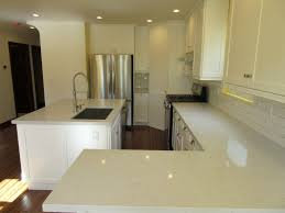 Kitchen Cabinets Culver City 4 Bedroom Apartment For Rent In Culver City U0026 Westchester Adj 90302
