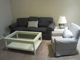Living Room Sets Ikea Home Design Ideas - Ikea sofa designs