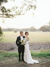 deco nature chic an art deco wedding shoot with downton abbey elegance chic