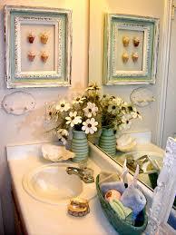 bathroom decoration ideas youtube