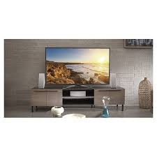 leap tv black friday best 25 55 inch tvs ideas on pinterest 55 inch tv stand diy tv