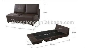 modern design sofa single sofa bed single sofa bed suppliers and manufacturers at